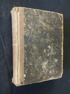náhled knihy - Lampářova schovanka (Ppl, 536 s.)