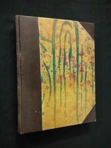 náhled knihy - Očistec lásky (Ppl, 200 s., přel. K. Hřivický)