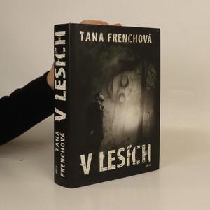 náhled knihy - V lesích