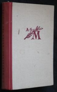 náhled knihy - Kniha pro rodiče