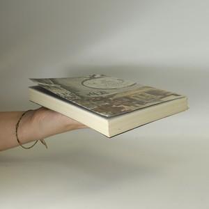 antikvární kniha Poslední opona, 1988