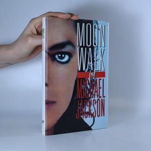 náhled knihy - Moonwalk