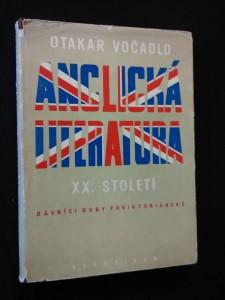 Anglická literatura XX. století - Básníci doby poviktoriánské