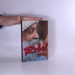 náhled knihy - Rebel
