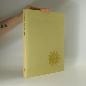 náhled knihy - Umění světa : Barok a rokoko