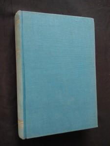 náhled knihy - Mistři novelistiky severské - 18 skandinávských autorů (Cpl, 480 s.)