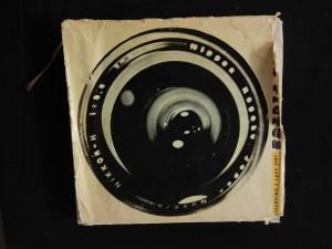 náhled knihy - Orbis pictus aneb Svět v objektivu (332 foto)