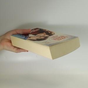 antikvární kniha Love, Rosie, neuveden