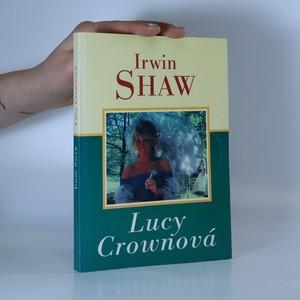 náhled knihy - Lucy Crownová