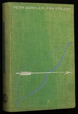 náhled knihy - Pán krajiny : Román z Allgäu