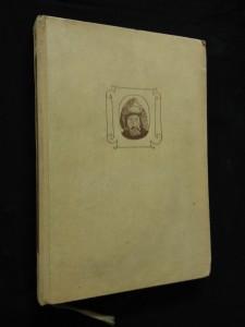 náhled knihy - Život a podivuhodná dobrodružství mořeplavce Robinsona Krusoe (A4, Oppl, 208 s., il. W. Paget)