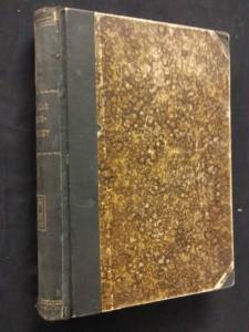 náhled knihy - Pseudokotessy (Ppl, 268 s.,  il. Artuš Scheiner)