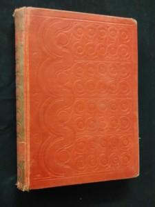 náhled knihy - Alenka v pensionátě (Ocpl, 192 s., ilustr.)