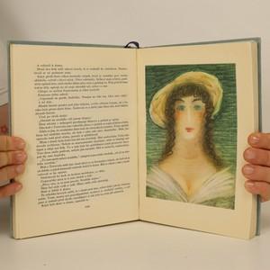 antikvární kniha Dělníci moře, 1960