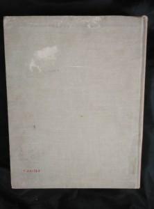 náhled knihy - Čs. vlastivěda - Dějiny II - od r. 1781 do 1948 - (A4, Ocpl, 700 s.)