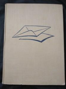 náhled knihy - Pergamenová listina (Ocpl, 164 s.)