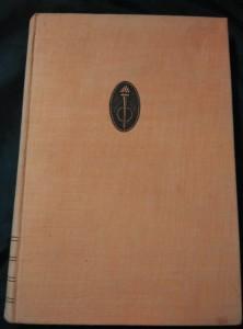 náhled knihy - Lidé a skutky (Ocpl, - psychol. filos. Koncepce)