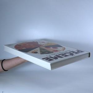 antikvární kniha Pečeme: Nová velká škola díl 1, 1993