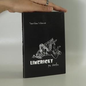 náhled knihy - Limericky po česku