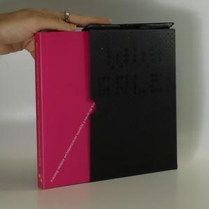 náhled knihy - Katalog Veřejné architektonické soutěže o návrh na řešení nové budovy Západočeské galerie v Plzni 2009