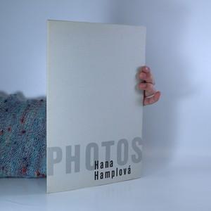 náhled knihy - Photos (20 fotografií, kompletní)