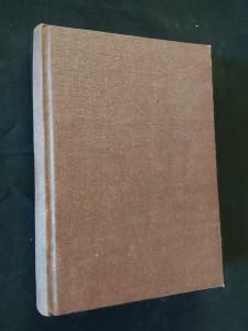 náhled knihy - Proměny čili Zlatý osel (Oppl, 144 s., překl. F. Stiebitz, il. C. Bouda)