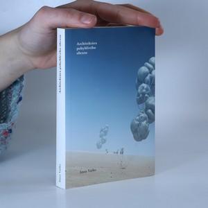 náhled knihy - Architektúra pohyblivého obrazu. (slovensky)