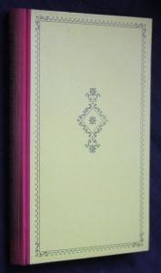 náhled knihy - Vesnické povídky