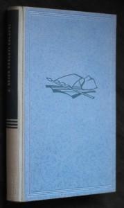 náhled knihy - Královi chlapci : [Román]
