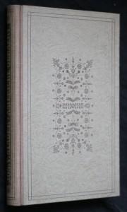 náhled knihy - Americké obrázky