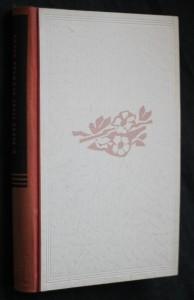náhled knihy - Život Heřmana Coena