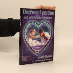 náhled knihy - Duchovní partner, aneb, Setkání s naším dvojpaprskem