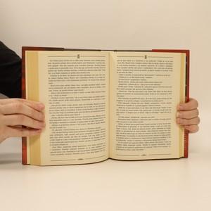 antikvární kniha Srdcová dáma, karty a vy, neuveden