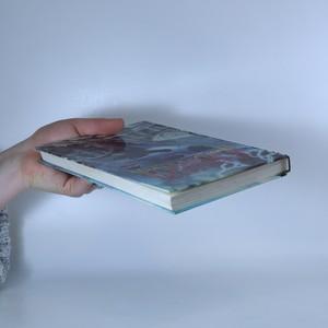 antikvární kniha Neuromancer, 1992