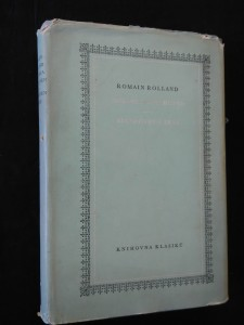 Goethe a Beethoven/ Beethoven a ženy (Ocpl., 301 s.)