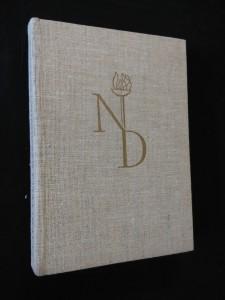 náhled knihy - Slavní pěvci Národního divadla (Ocpl)