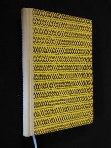 náhled knihy - Vzdoropohádky (Oppl, 226 s., dosl. A. Branald, il. V. Pátek)