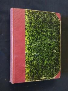 náhled knihy - Zlaté mládí (přel. Dyk/Kamínek)