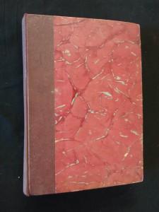 náhled knihy - Divokou Hercegovinou