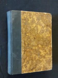 náhled knihy - Popelnice (Ppl, 352 s., ob veváz.)