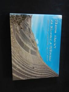 náhled knihy - Obnova krajiny na Bílinsku a Tušimicku (2x CD)