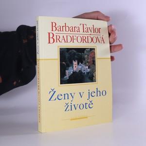 náhled knihy - Ženy v jeho životě
