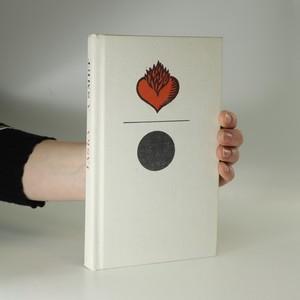 náhled knihy - Láska a smrt