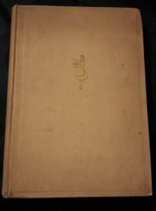 náhled knihy - Kuchařská kniha Labužník (Ocpl, A4, 288 s.)