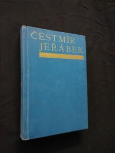 náhled knihy - Pekelný ráj (Ocpl, .300 s.)
