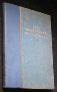 náhled knihy - Cent beaux aspects du reseau p.l.m.
