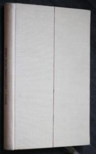 náhled knihy - Katechismus dějin umění