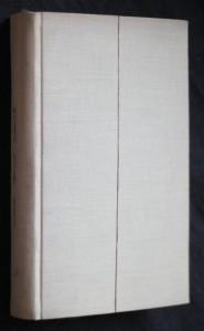 náhled knihy - Smrtelní- nesmrtelní