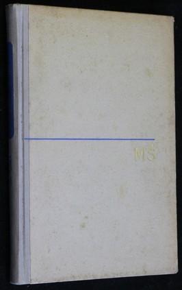 náhled knihy - Všechny chalupy : výbor z básní