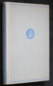 náhled knihy - O Kyrově vychování = Xenofontos Kyroupaideia